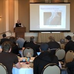BC-Dairy-Genetic-Marketing-Workshop_4