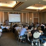 BC-Dairy-Genetic-Marketing-Workshop_5