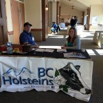 BC-Dairy-Genetic-Marketing-Workshop_6